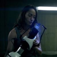 Rövidfilm: Portal No Escape