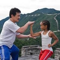 Zak Penn írja át A karatekölyök 2 forgatókönyvét