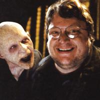 Del Toro rendezhette volna az új Superman filmet