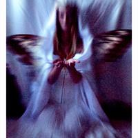 Pillangó-hatás 3