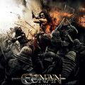 Conan, a barbár (Conan, the Barbarian)