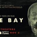 The Bay előzetes
