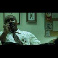 Telefonlerakások a filmekben
