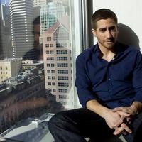 Gyllenhaal lesz Az embermás főszereplője