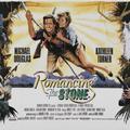 A smaragd románca (Romancing the Stone)