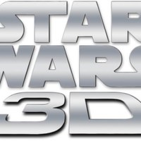 Klónok és Sith-ek 3D változatban
