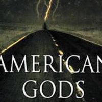 Oscar-díjas rendező filmet készít az Amerikai istenek könyvből