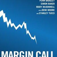 Margin Call poszter