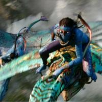 A stúdió máris az Avatar második részét készíti elő