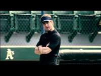 Stb...Ben Stiller ismét rendez, John Carter képregény, Moneyball tv spot