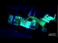 Stb...Új Haywire trailer, kép a Bosszúállókból, Seyfried a Nyomorultakban