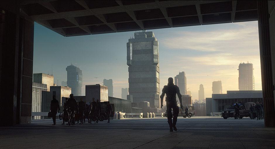 Karl-Urban-in-Dredd-2012-Movie-Image-22.jpg