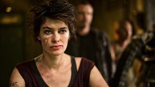Lena-Headey-in-Dredd-2012-Movie-Image-2-620x348.jpg
