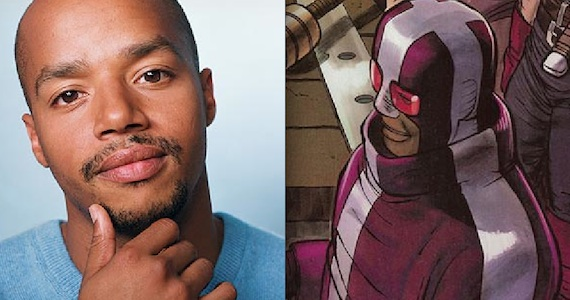 Donald-Faison-Kick-Ass-2-Doctor-Gravity.jpg