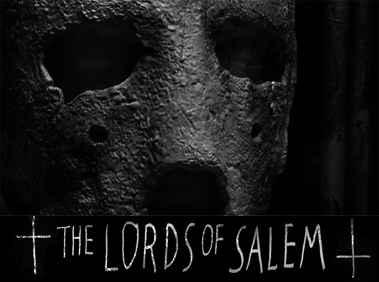 lords-salem-header.jpg