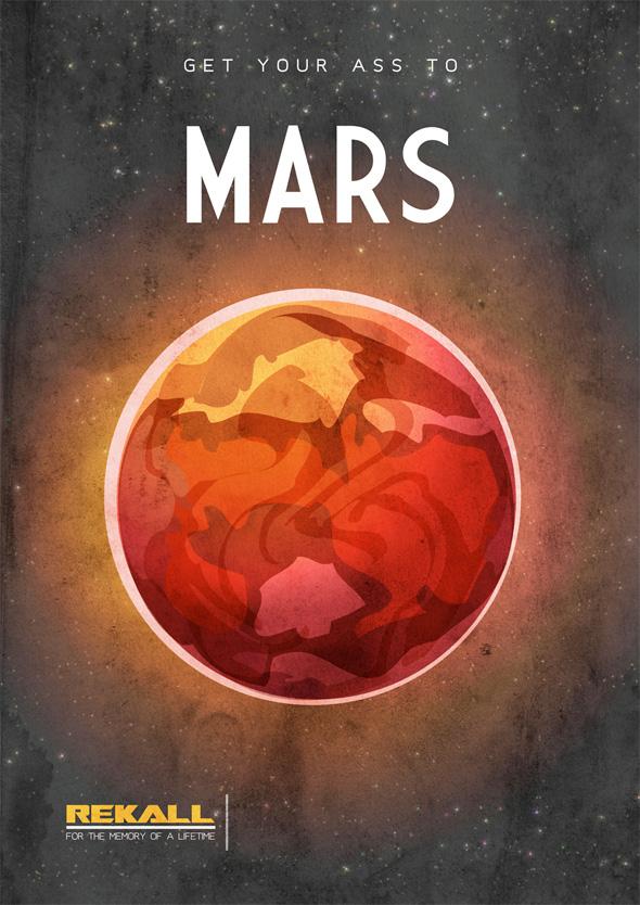 scifitravelposters-mars-full.jpg