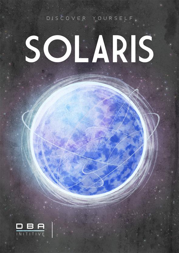 scifitravelposters-solaris-full.jpg