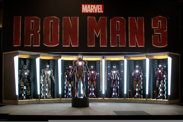iron-man-3-armor-suit-600x400.jpg
