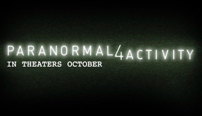 paranormal-activity-4-logo-image.jpg