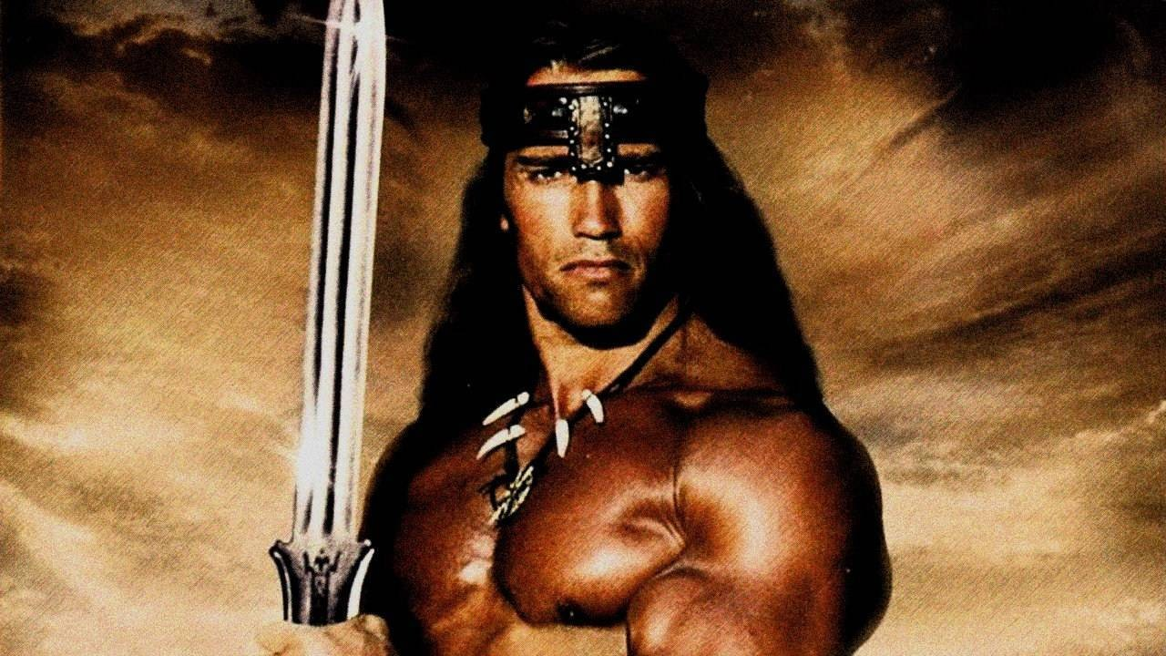 Conan-The-Barbarian-__5.jpg