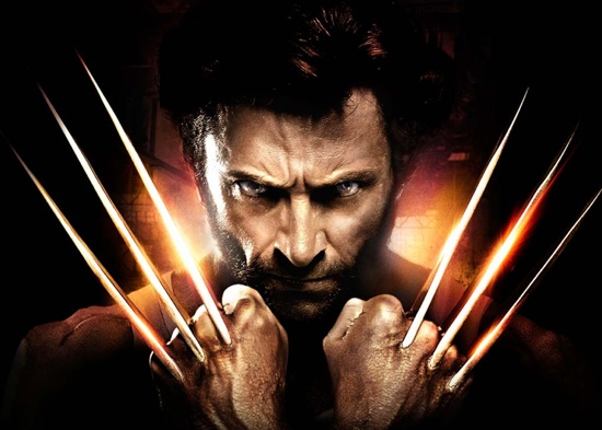 the_wolverine_close_up-thumb-550x393-103773.jpg