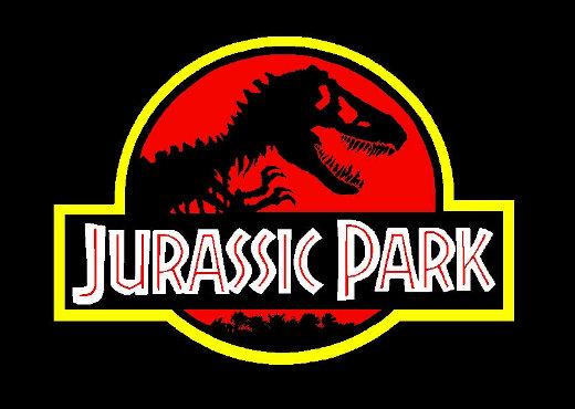 jurassicpark-logo.jpg