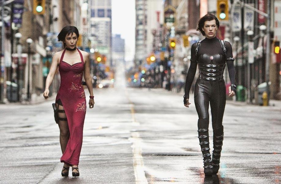 Resident-Evil-Retribution.jpg