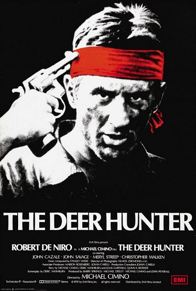 deer_hunter poster.jpg