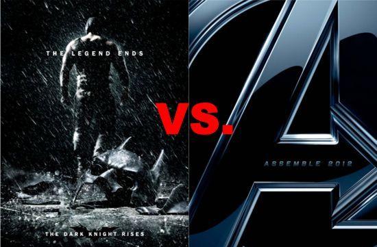 the-dark-knight-rises-vs-the-avengers.jpg