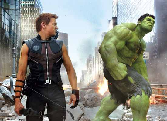 avengers-jeremy-renner-mark-ruffalo-hawkeye-the-hulk.jpg