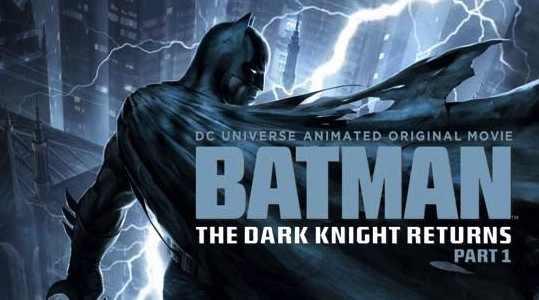 dark-knight-returns-trailer.jpg