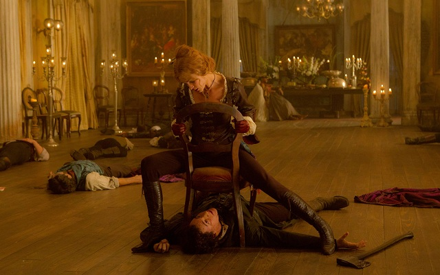 Abraham-Lincoln-Vampire-Hunter-still.jpg
