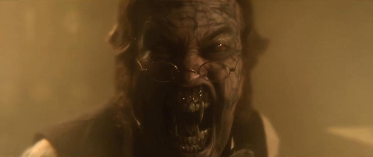 o-abraham-lincoln-vampire-hunter-new-badass-clip.jpg.png