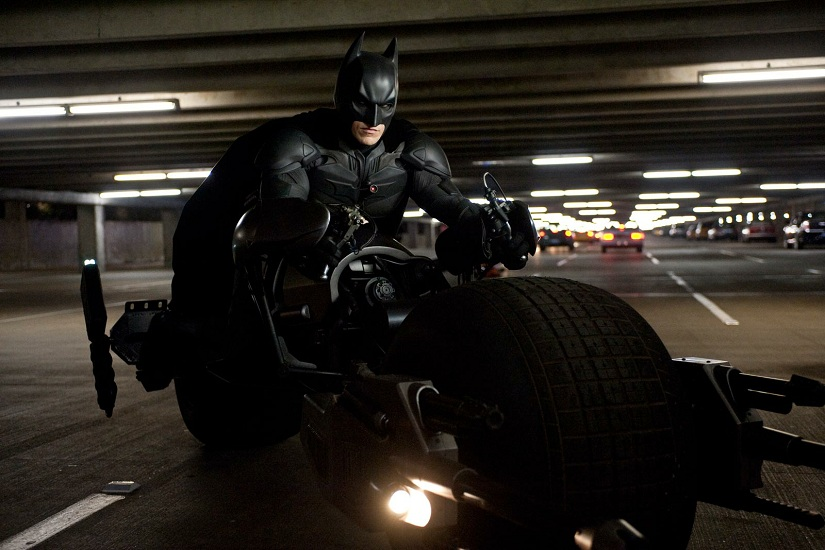 the-dark-Knight-Rises-batman-bat-pod.jpg