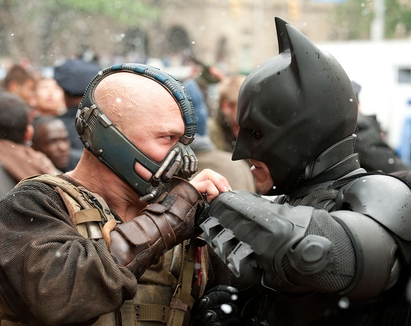 the-dark-knight-rises-bane-vs-batman.jpg