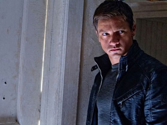 Jeremy-Renner-as-Aaron-Cross-in-The-Bourne-Legacy.jpg
