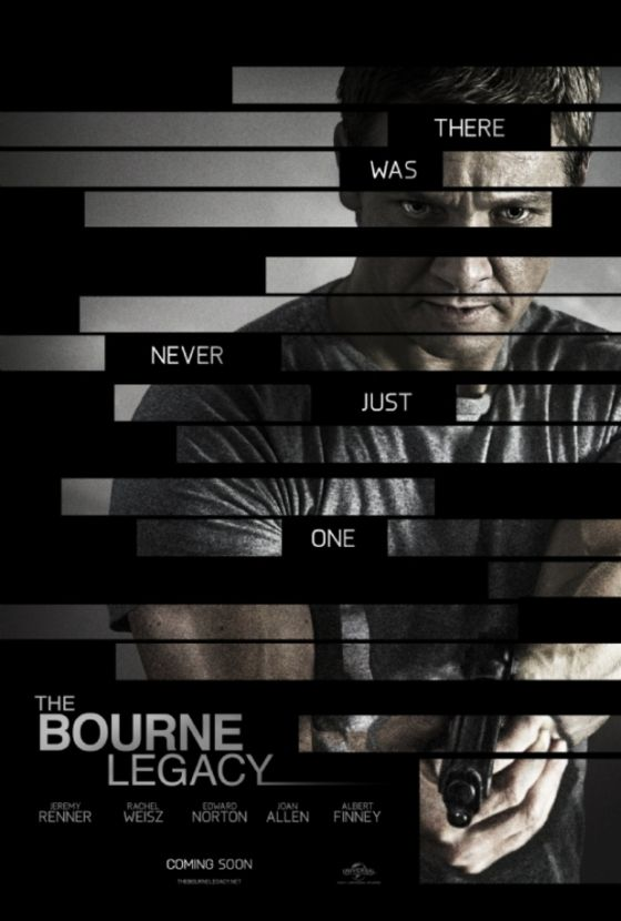 the_bourne_legacy_poster.jpg