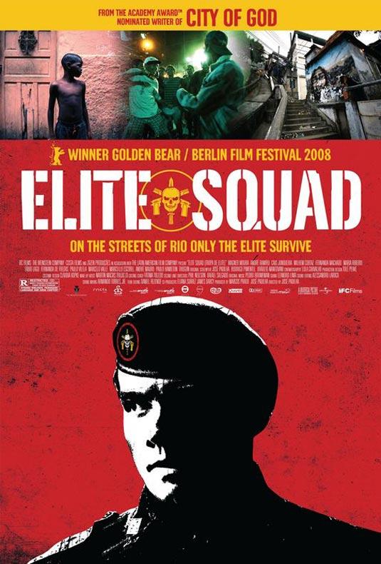 elite_squad_ver3.jpg