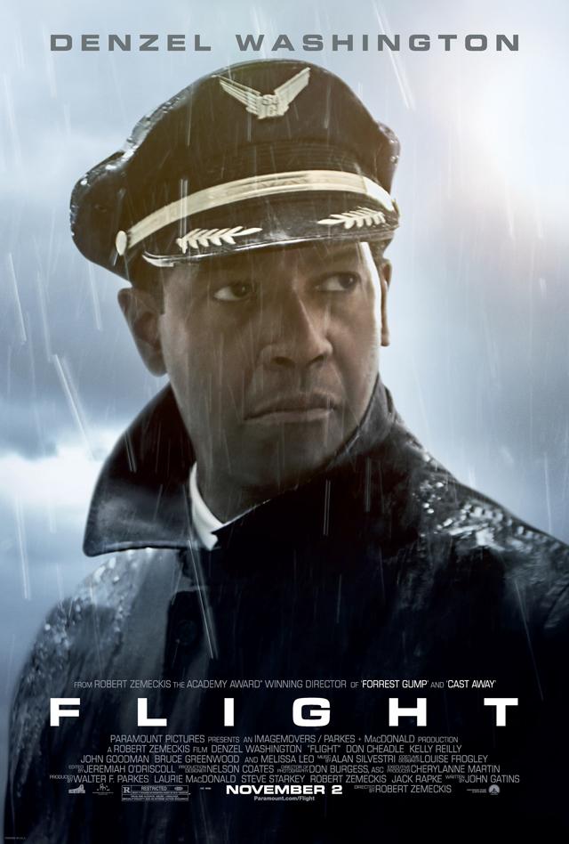 flight-poster.jpg