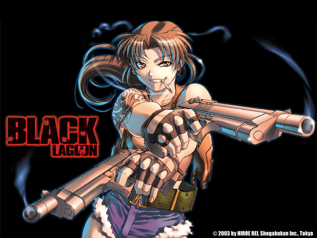 MJV-ART.ORG_-_23473-1024x768-hiroe+rei+%28artist%29-black+lagoon-revy-gun-smoking.jpg