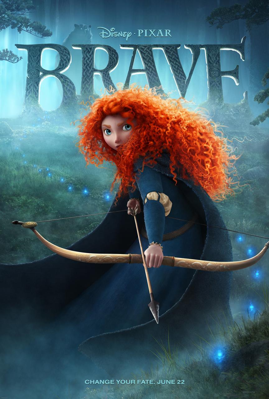 brave-movie-poster1.jpg