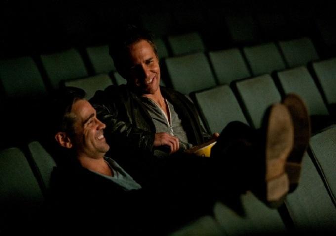 Colin-Farrell-Sam-Rockwell-Seven-Psychopaths.jpg