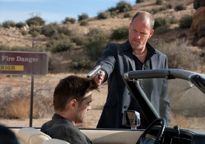 Colin-Farrell-Woody-Harrelson-Seven-Psychopaths.jpg