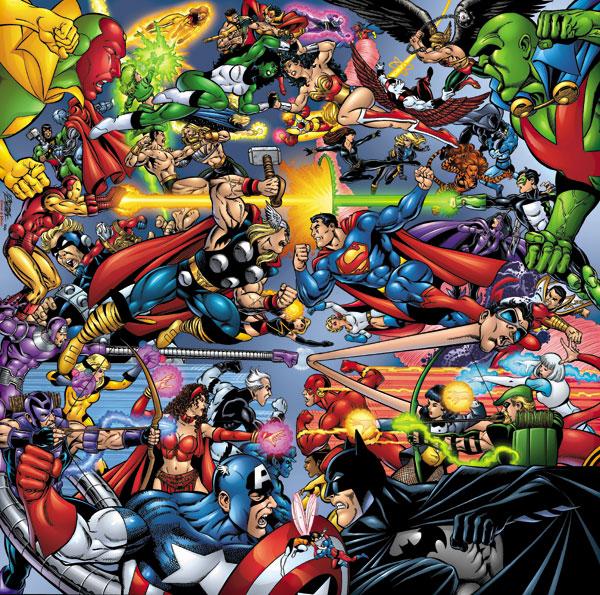 Avengers_vs_JLA.jpg