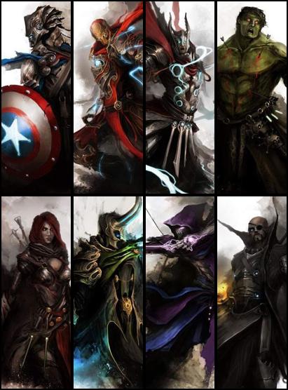 alt_heroes.jpg