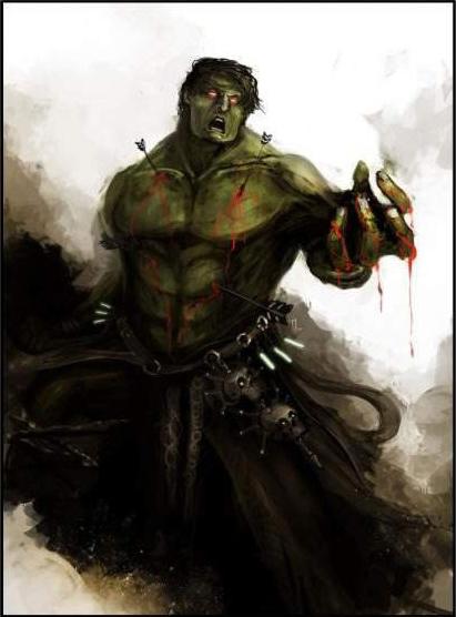 alt_hulk.jpg