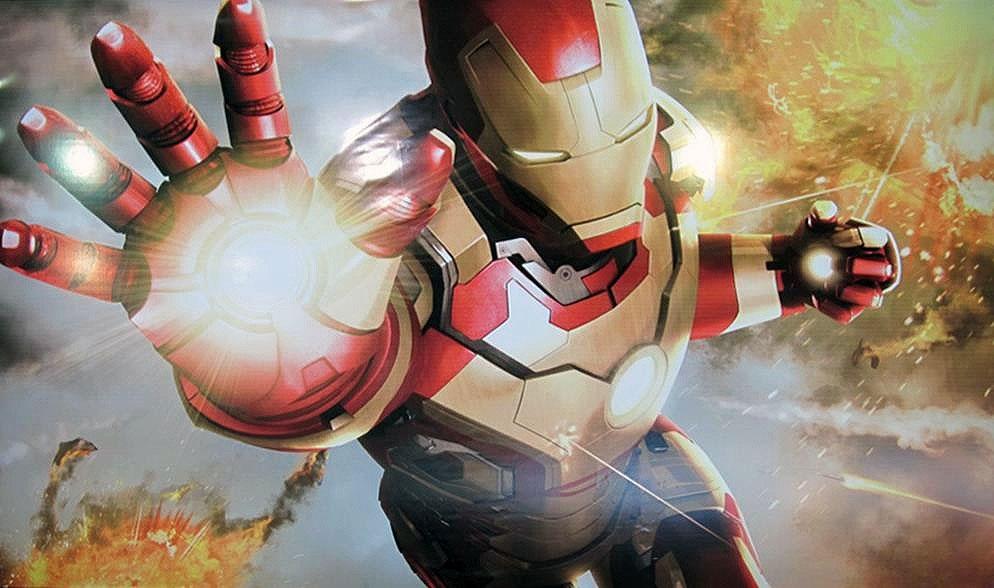 iron_man_art_promo.jpg