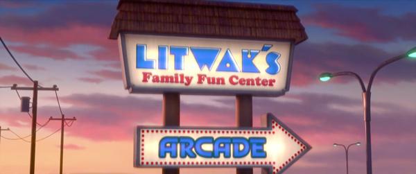 litwak-sign.jpg