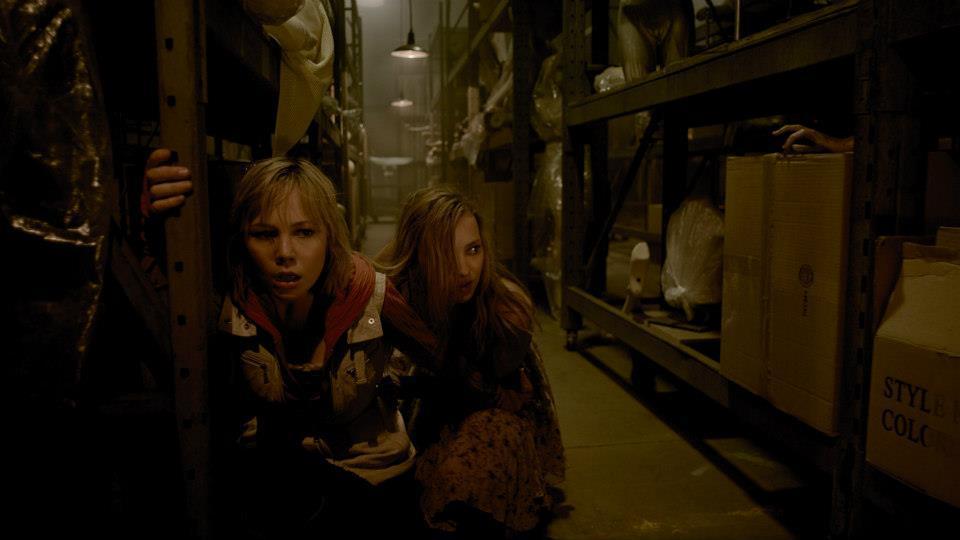 Silent-Hill-Revelation-Adelaid-Clemens-as-Heather-Mason.jpg