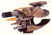 ZF-1_2.jpg